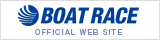 BOAT RACE OFFICIAL WEB SITE